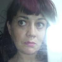 No Елена, 37 лет, Рак, Соликамск
