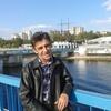 Александр, 65, г.Гуляйполе