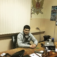 Махди, 27 лет, Телец, Москва