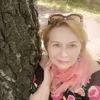 Нина, 66, г.Шостка