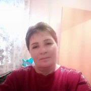 Silva 48 лет (Весы) Казань