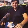 Murat, 40, Astana