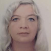 Екатерина, 49 лет, Лев, Москва