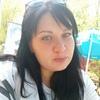 Elena Levcenko, 30, г.Кривой Рог