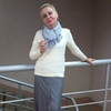Мила, 52, г.Москва