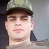 Magomed Salihov, 24, Kaspiysk