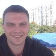 Андрей 26 Киев