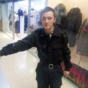Дмитрий 25 Улан-Удэ