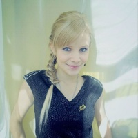 Наталья, 32 года, Рак, Москва