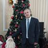 Pavel, 49, Lermontov
