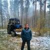nicolai, 35, г.Сочи