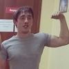 Григорий, 24, г.Ижевск