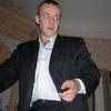 Андрис, 38, г.Рига