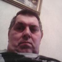 Mихаил, 59 лет, Скорпион, Москва