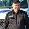 Viktor, 41, Selenginsk