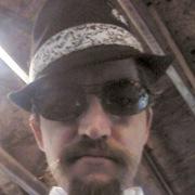 Jon, 41, г.Стаффорд