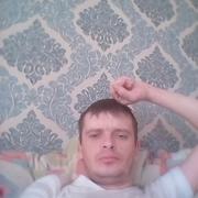 Иван 38 Батецкий