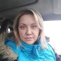 Ирина, 37 лет, Весы, Москва