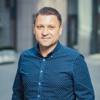 Yuriy, 36 лет, Овен, Киев