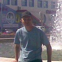 IGOR, 41 год, Весы, Костанай