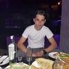 gigi, 22, г.Ереван