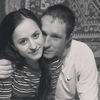 Yeduard, 34, Tsivilsk