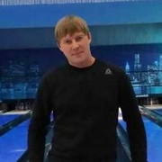 Евгений Шкурко 36 Новошахтинск