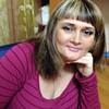 Anyuta, 46, Beaverton