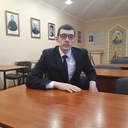 Rinaf 25 Казань
