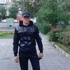 Андрей, 24, г.Бийск