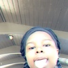 iasia, 20, Saint Louis
