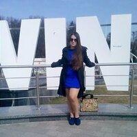Юля, 28 лет, Овен, Винница
