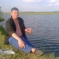 Дмитрий, 33 года, Лев, Новосибирск