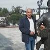 Sergey, 55, Яранск