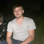 ибрагим 23 Ставрополь