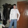 IVAN, 26, г.Красный Кут