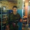 Данил, 27, г.Верхнеуральск