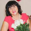Валентина, 60, г.Краснодар