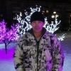 Николай, 49, г.Челябинск