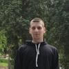 Артем Ка, 30, г.Самара