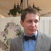 EugeN, 34, г.Киев