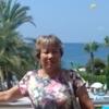 Гульнара, 52, г.Астана
