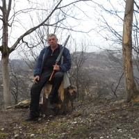 ТОЛИК, 51 год, Стрелец, Тамбов