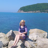 Диана, 35, г.Краснодар