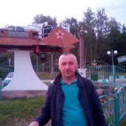Анатолий 54 Кашира