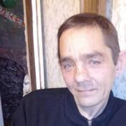 Александр 51 Нижний Новгород
