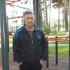 Александр, 62, г.Кемерово