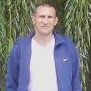 Денис 40 Жигулевск