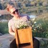 Ольга, 36, г.Алексин