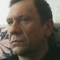 Игорь, 52 года, Стрелец, Анапа